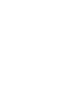 logo studio by night
