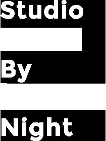 logo victor vieillard